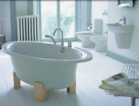 Ideal Standard Bathroom